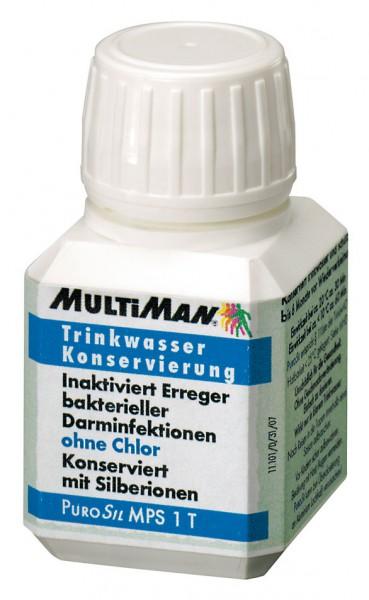 Wasserkonservierung_MultiSil_PuroSil_1_Tablette