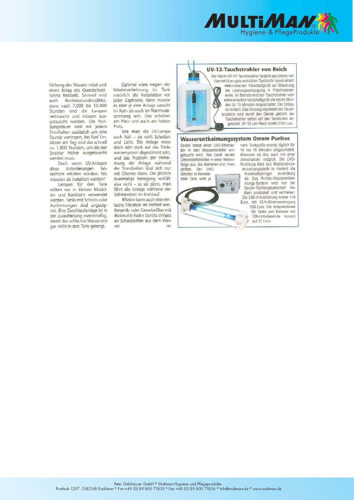 EW-Nr-5-UV-Desinfektion_Seite_2