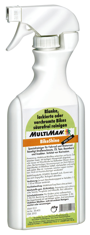 Ausr-stung_pflegen_MultiMan_BikeShine_500_Spr-hflasche