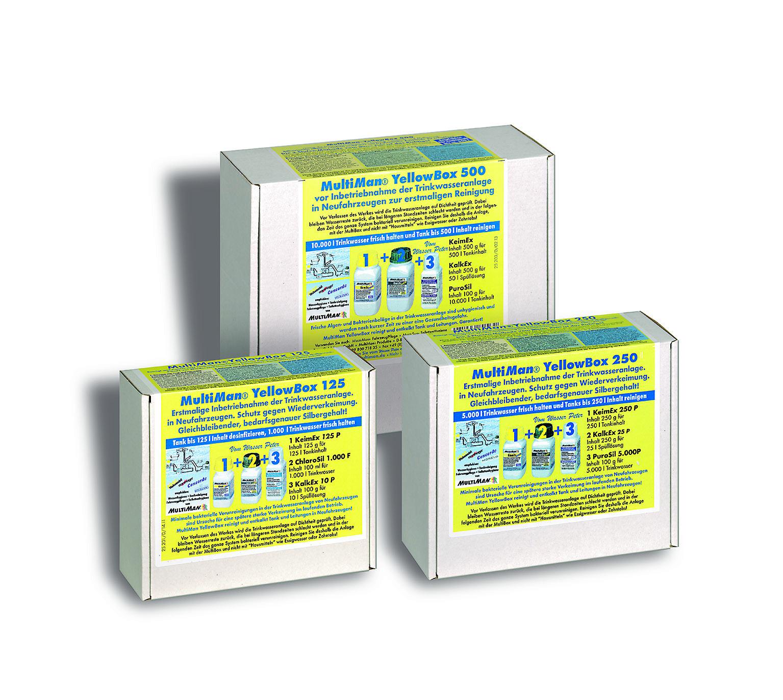 M-Box-MYB-125_250_500-W_klein-frei
