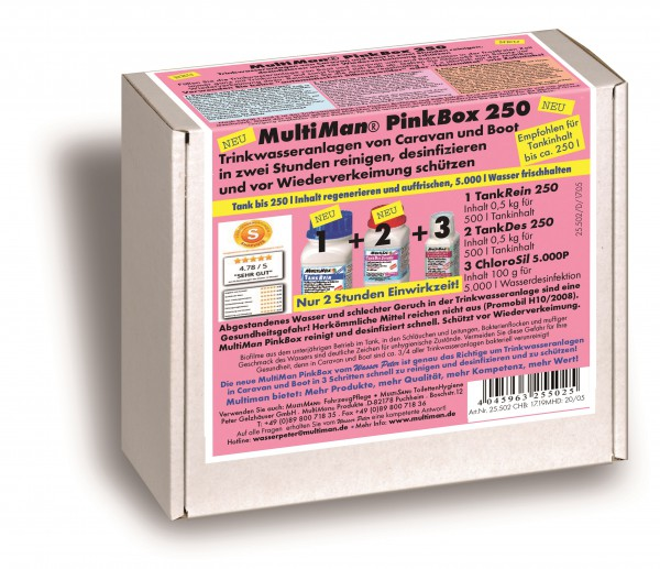 Wassertankreinigung_während_der_Saison_MultiMan_MultiBox_PinkBox_250