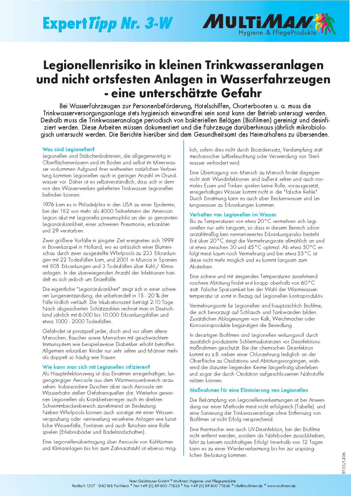 EW-Nr-3-W-Legionellen-in-Wasserfahrzeugen_Seite_1