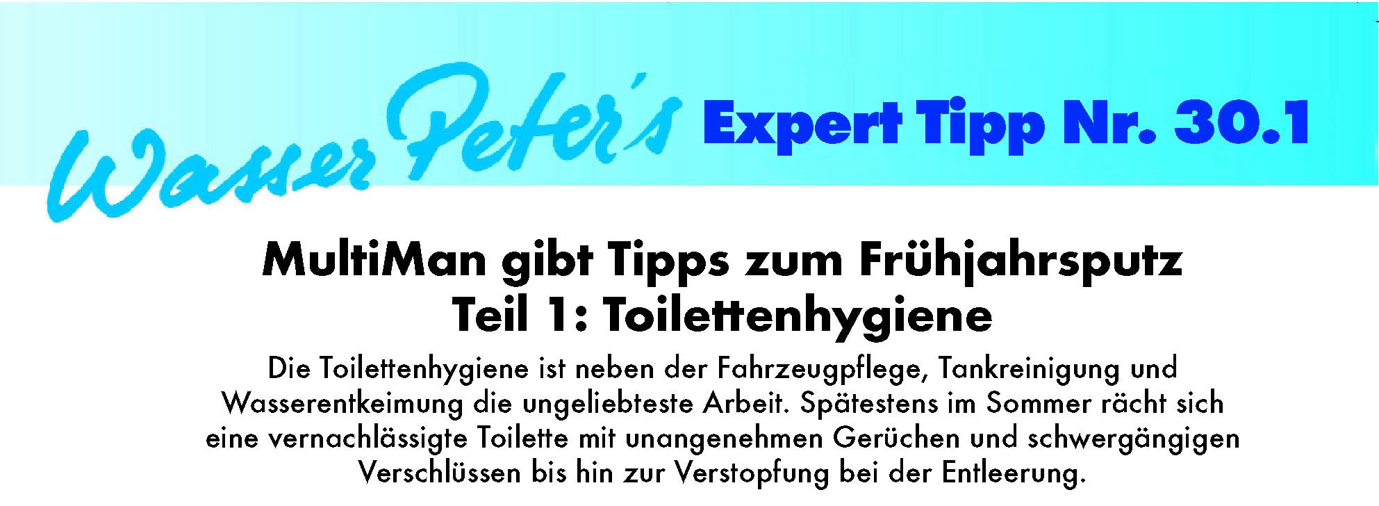 ET-Nr-30-1-20-02-26-Fr-hjahrsputz-Teil-1-Toilettenhygiene_HQ_Titel
