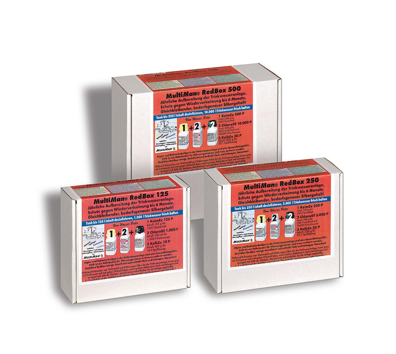 Wassertankreinigung_Instandhaltungsreinigung_MultiMan_MultiBox_RedBox_125-250_500