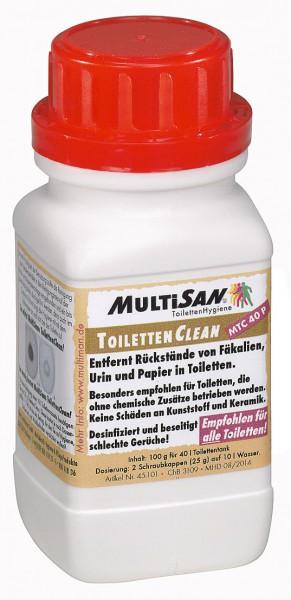 ToilettenChemie_MultiSan_ToilettenClean_40_Pulver
