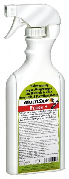 ToilettenChemie_MultiSan_Flush_Plus_Toilettenspray_500_Sprühflasche