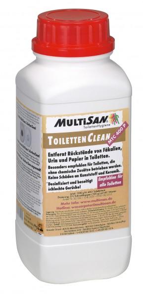 ToilettenChemie_MultiSan_ToilettenClean_200_Pulver