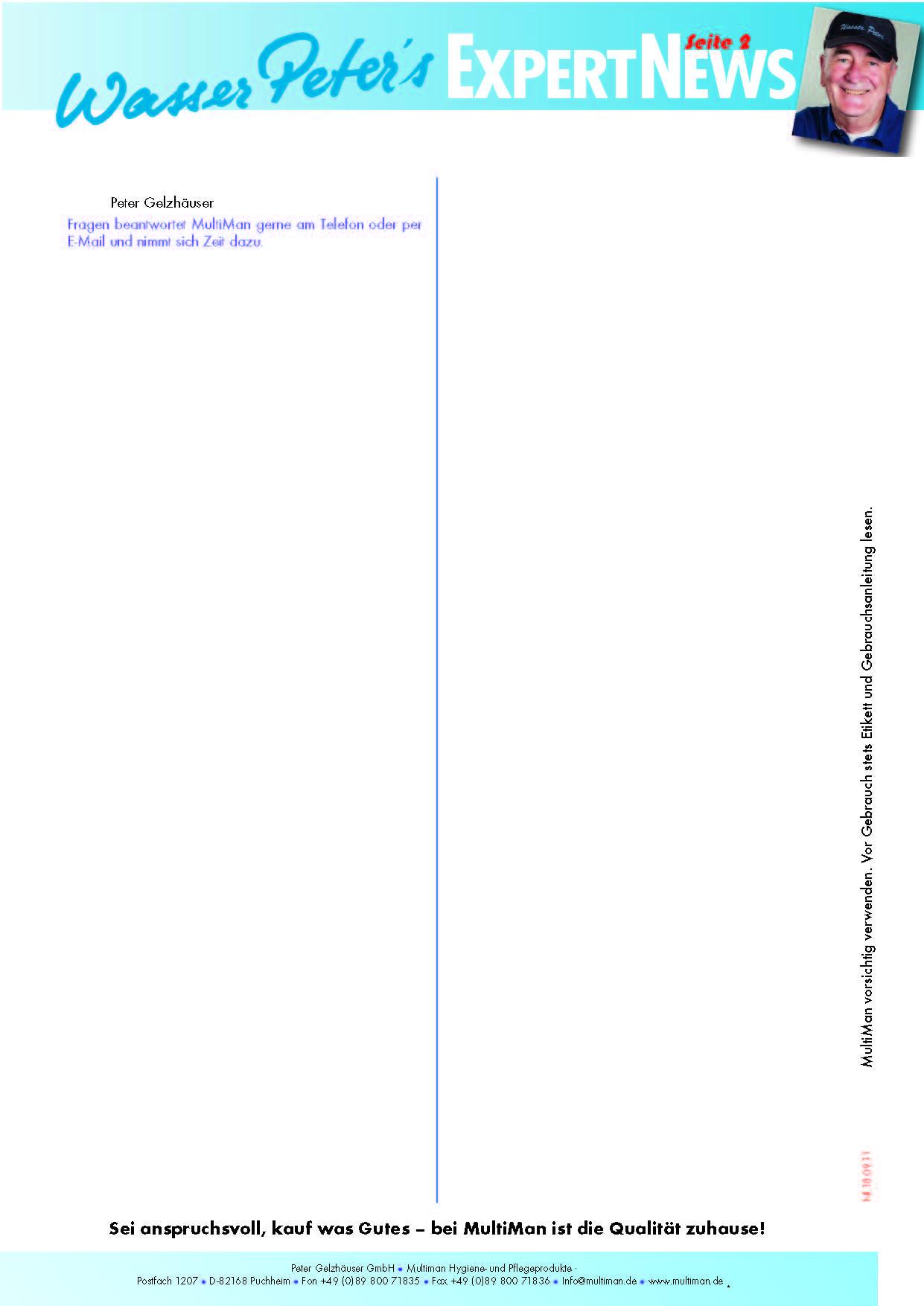 NL-19-08-09-Box-Serie_CSD_HQ_Seite_2OibRiEzlqQa0S