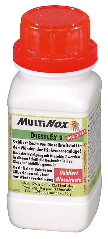 Dieselverunreinigung_MultiNox_DieselEx_2_125