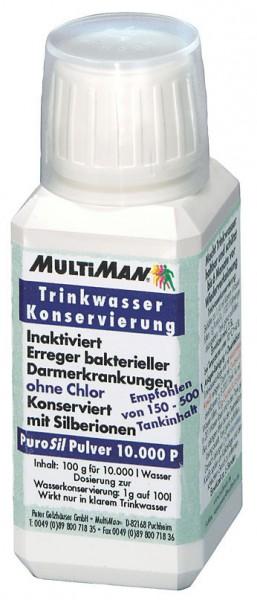 Wasserkonservierung_MultiSil_PuroSil_10000_Pulver
