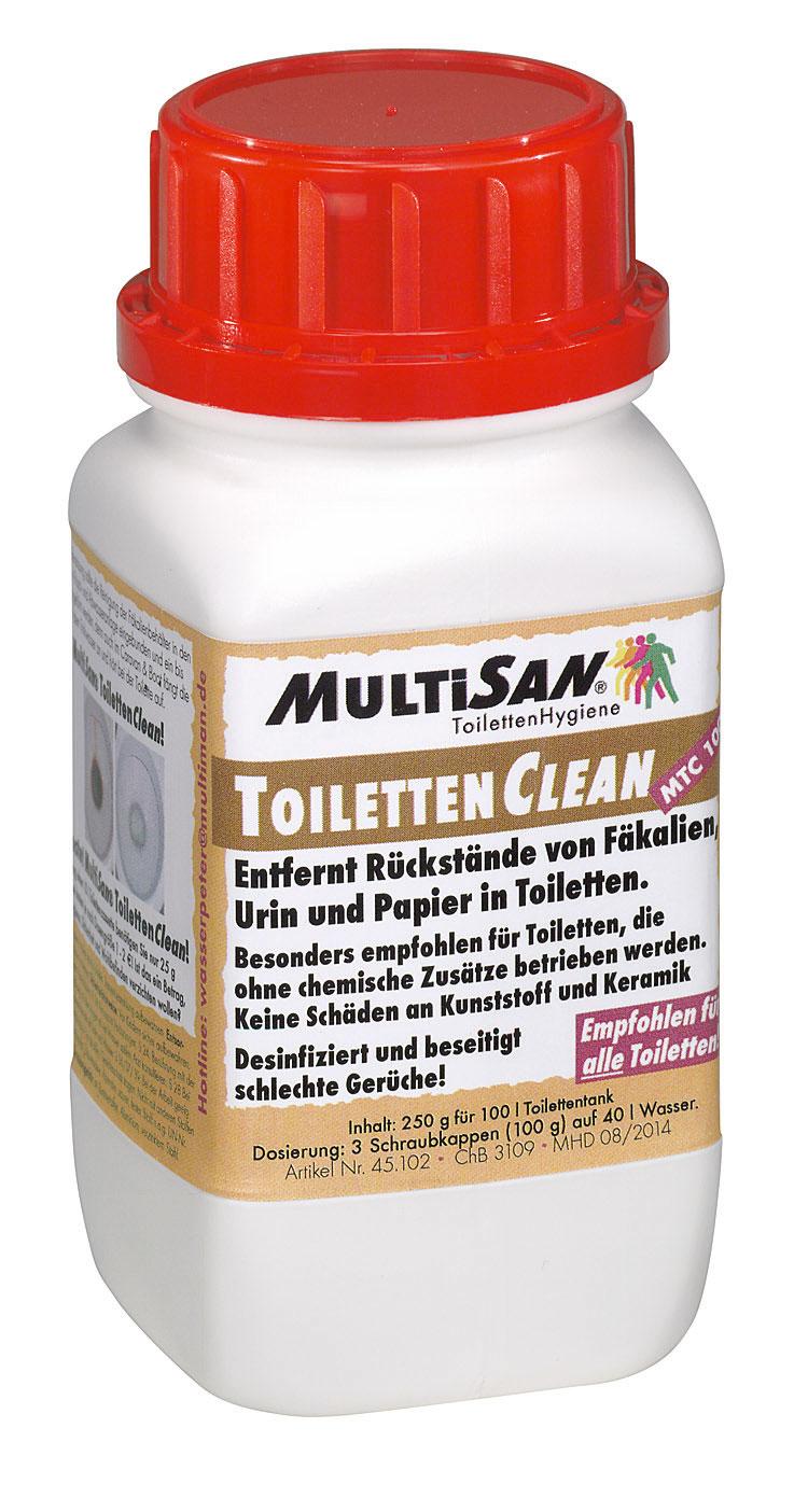 Toilettenchemie_MultiSan_ToilettenClean_100_Pulver