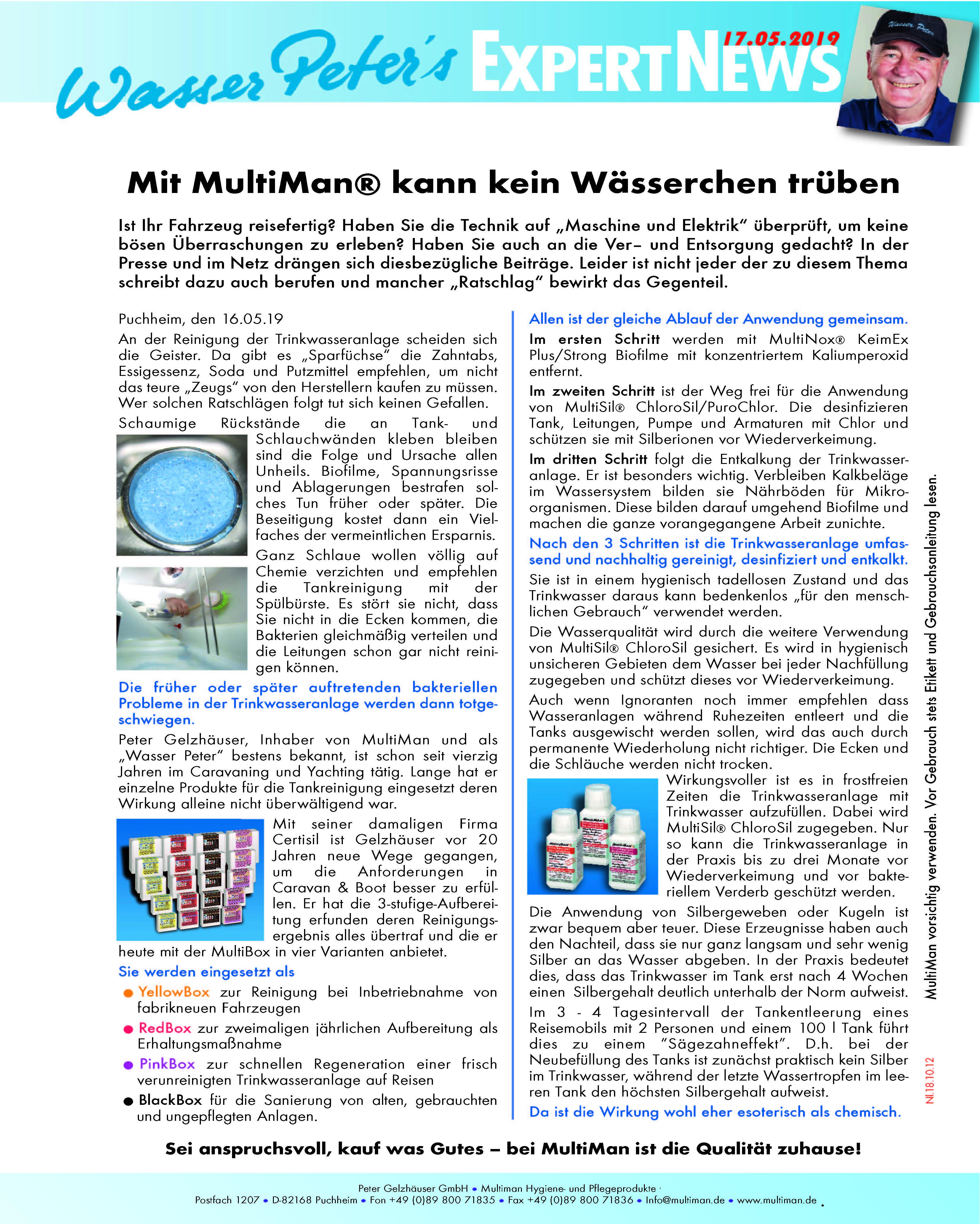 NL-19-05-17-W-sserchen-tr-ben_PT-Man-MRE-11-12-qxd_HQ_Seite_1