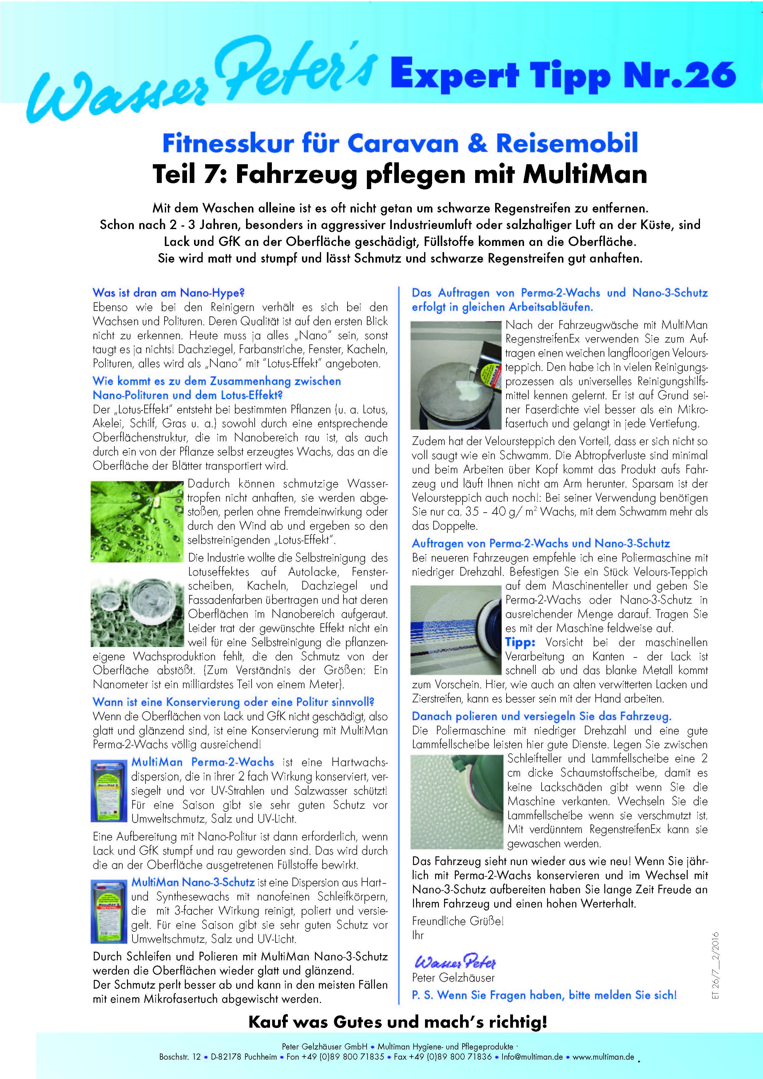 ET-Nr-26-Fitmesskur_Brosch-re_HQ_Seite_8