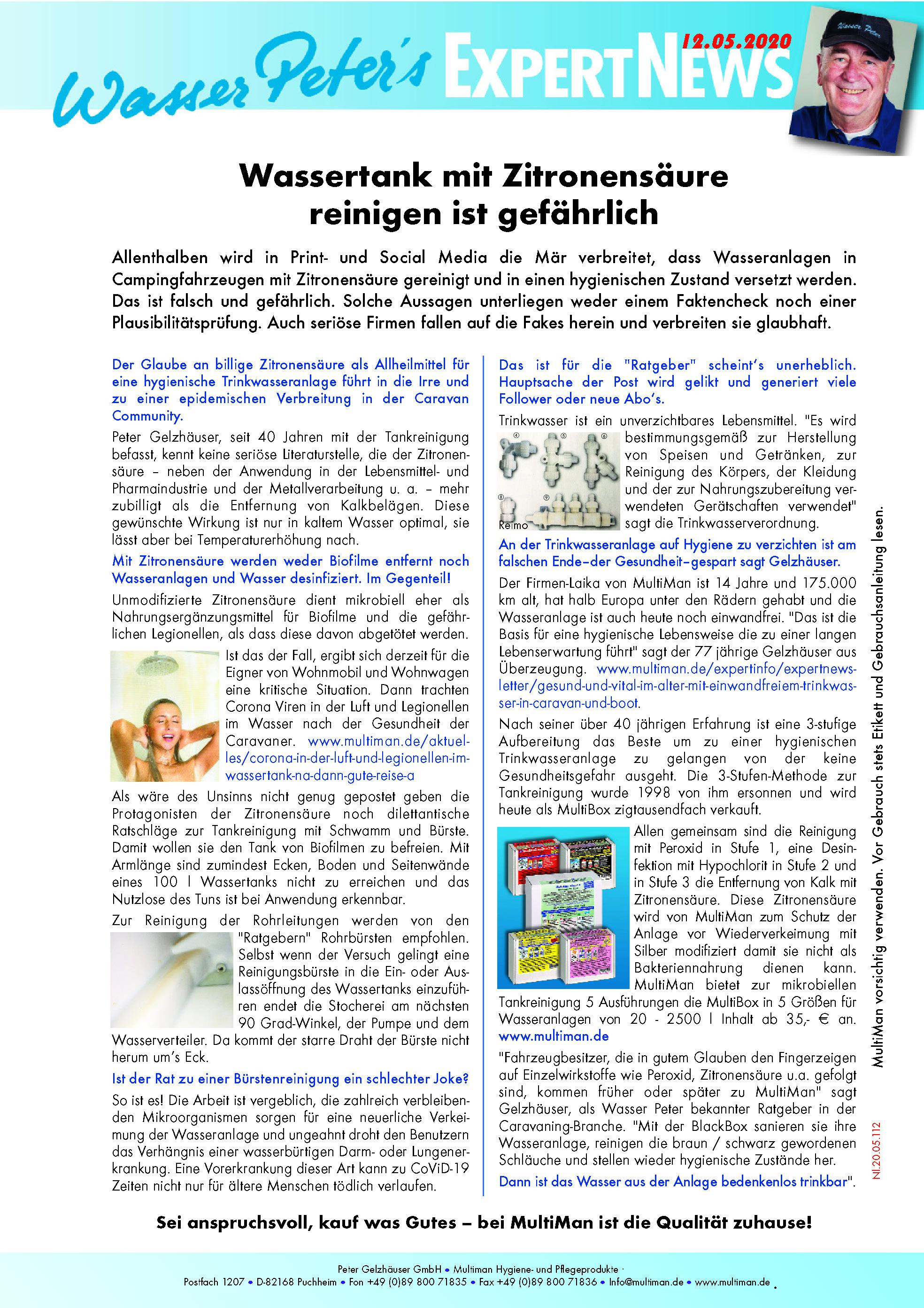_NL_20-05-13_Zitronens-ure-1-Seite-HQ