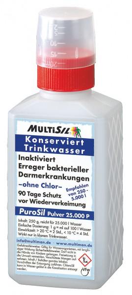 Wasserkonservierung_MultiSil_PuroSil_25000_Pulver